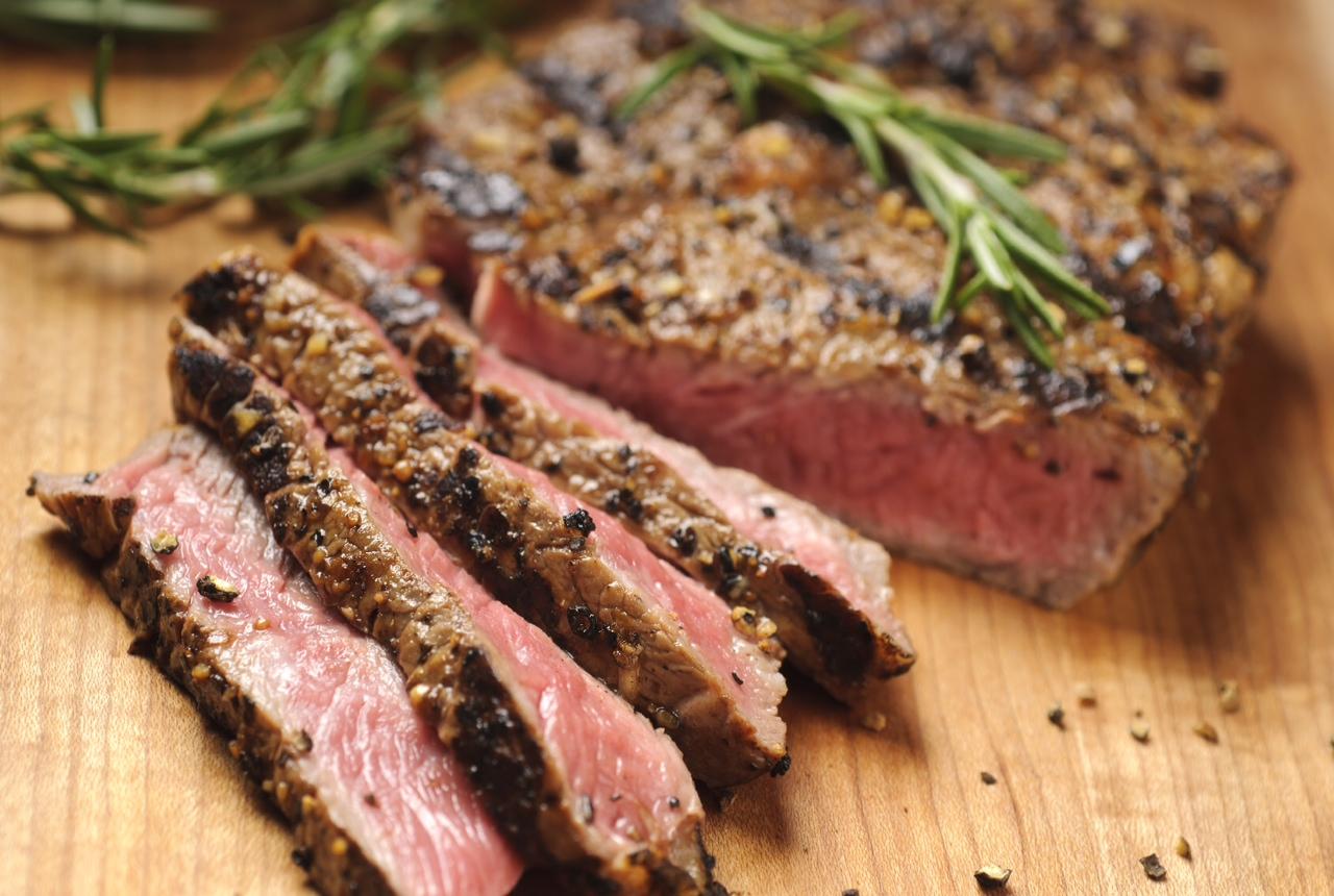 la-mejor-carne-de-malaga