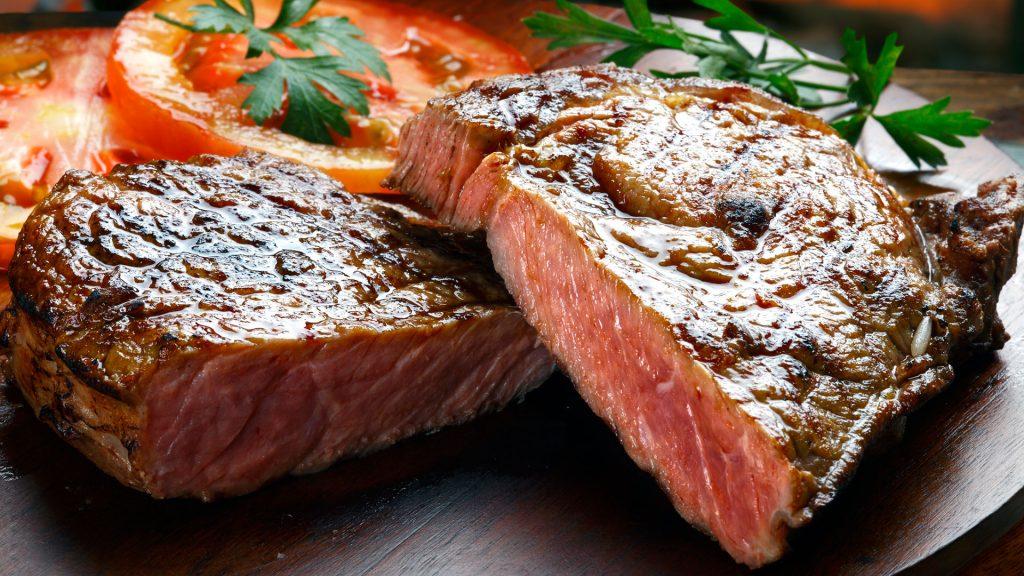 La Mejor Carne de Málaga
