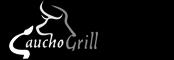 Gaucho Grill Málaga